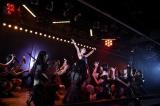 AKB48『10周年記念特別公演』の模様 (C)AKS