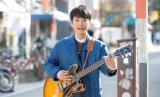 星野源本人も出演するユーキャン通信講座の新CM「オープニング」篇