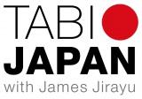 旅バラエティー番組『TABI JAPAN with James Jirayu』2016年1月16日よりタイの「チャンネル3」で放送開始