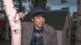 HBC(北海道ローカル)の番組『ロンブー淳の休日「北海道で○○集合」』3回シリーズの2回目は12月11日放送(C)HBC