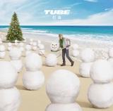TUBE「灯台」