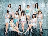来年3月23日に5thシングルを発売するGEM