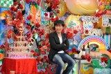 テレビ朝日系人気バラエティー番組『アメトーーク!ブルーーレイ35』、『アメトーーク!DVD 35』(2016年2月10日発売)に「小沢という変人 SEKAI NO OZAWA」を収録