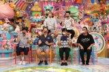 テレビ朝日系人気バラエティー番組『アメトーーク!ブルーーレイ36』、『アメトーーク!DVD 36』(2016年2月10日発売)に収録 特典映像「猫メロメロ芸人」
