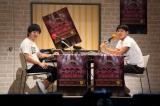 ニッポン放送『オードリーのオールナイトニッポン5周年記念 史上最大のショーパブ祭り』の様子