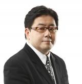 秋元康氏の作詞シングル総売上が前人未到の1億枚突破