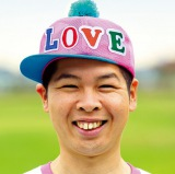 """LOVE""盤"