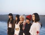年明けに11枚目のシングルを発売