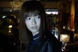 AKB48メンバー主演の新感覚ホラードラマ『アドレナリンの夜』第24話「オルゴール」に主演する島崎遥香(C)AKBホラーナイト製作委員会