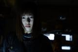 AKB48メンバー主演の新感覚ホラードラマ『アドレナリンの夜』第24話「オルゴール」に主演する島崎遥香。「恐すぎるので放送できません!」とぱるるが語る衝撃回(C)AKBホラーナイト製作委員会