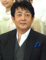 『第57回 輝く!日本レコード大賞』優秀アルバム賞を受賞したTUBEの前田亘輝 (C)ORICON NewS inc.