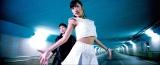 AKB48藤田奈那ソロデビューシングル「右足エビデンス」MV場面写真