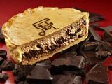 パブロ12月のタルトは『焼きたてチョコチーズタルト』