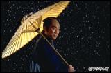 1995年8月16日放送、『鬼平犯科帳』第6部・第5話「「墨斗の孫八」より