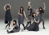 乃木坂46の新作MV「あらかじめ語られるロマンス」