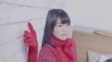 乃木坂46ファンのリクエストでMV化された「あらかじめ語られるロマンス」場面写真