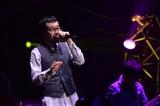 『〜5th Anniversary〜 テレビ朝日ドリームフェスティバル2015』11月22日に出演した槇原敬之