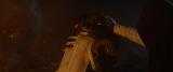 映画『スター・ウォーズ/フォースの覚醒』12月18日午後6時30分全国一斉公開。R2-D2も健在(C) 2015Lucasfilm Ltd. & TM. All Rights Reserved