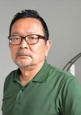 『つまをめとらば』が「第154回直木賞」の候補作品に決定した青山文平氏