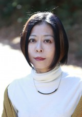 『ヨイ豊』が「第154回直木賞」の候補作品に決定した梶よう子氏