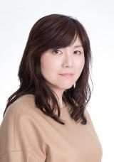 『孤狼の血』が「第154回直木賞」の候補作品に決定した柚月裕子氏
