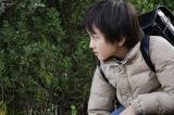 映画『僕だけがいない街』に出演する中川翼