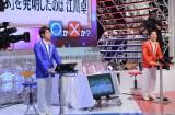 『超問クイズ!真実か?ウソか?』(C)日本テレビ
