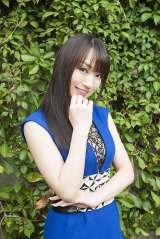 来年4月9・10日に東京ドーム2days公演を行う水樹奈々