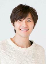 ゆず・北川悠仁が2016年2月にWOWOWで生中継されるNBAバスケットボール オールスターの現地ゲストに決定