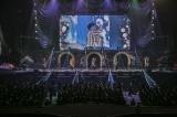 『超特急 CHRISTMAS ONEMAN LIVE Fantasy Love Train〜君の元までつながるRail〜』公演より