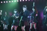 AKB48木崎チームB『ただいま 恋愛中』初日より(C)AKS