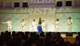 『Oh! Christmas!〜インスピサンタのHappy×14〜』を開催したINSPi(左から)北剛彦、大倉智之、杉田篤史、奥村伸二、渡邊崇文、吉田圭介 (C)ORICON NewS inc.