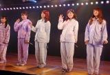 AKB48木崎チームB『ただいま 恋愛中』初日ゲネプロより (C)ORICON NewS inc.