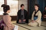 連続テレビ小説『あさが来た』の紅白特別編放送が決定(C)NHK