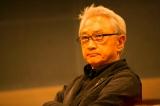 2015年に作詩家・作家生活50周年を迎えたなかにし礼氏