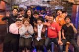 人気芸人11人が集結!『ラジオな2人 リレー お正月スペシャル』が年明けに放送