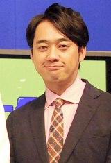 『2015タレント番組出演本数ランキング』で2年連続2位となったバナナマン・設楽統 (C)ORICON NewS inc.