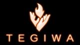 12月30日放送番『TEGIWA』(C)テレビ朝日