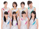 『第57回日本レコード大賞』で最優秀新人賞に選ばれたこぶしファクトリー