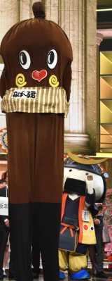 『第66回 NHK紅白歌合戦』リハーサルの模様 (C)ORICON NewS inc.