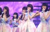 『第66回 NHK紅白歌合戦』初日リハーサルの模様 (C)ORICON NewS inc.