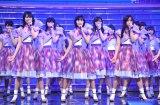 乃木坂46=『第66回 NHK紅白歌合戦』リハーサルの模様 (C)ORICON NewS inc.