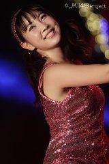 インドネシアの大衆音楽「ダンドゥット」にも挑戦した近野莉菜