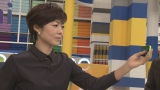アプリを使えばスガシカオの主題歌付きの本格的な動画が簡単に作れる(C)NHK