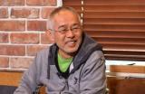 スタジオジブリ・鈴木敏夫プロデューサー (C)日本テレビ