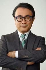 2016年の大河ドラマは『真田丸』脚本は三谷幸喜氏が執筆(C)NHK