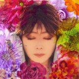 中森明菜のオリジナルアルバム『FIXER』が初登場7位