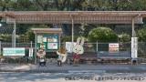 「紙兎ロペ」×『アウト×デラックス』コラボエピソードは1月7日の『めざましテレビ』と『アウト×デラックス』の新春スペシャルで放送。画像は「業界人」編