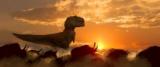 シャロン・キャラハン【カラースクリプト】『アーロと少年』(2015年) デジタルペインティング(C) Disney/Pixar