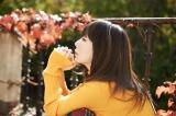 深田恭子主演ドラマ『ダメ恋』の主題歌を担当するaiko